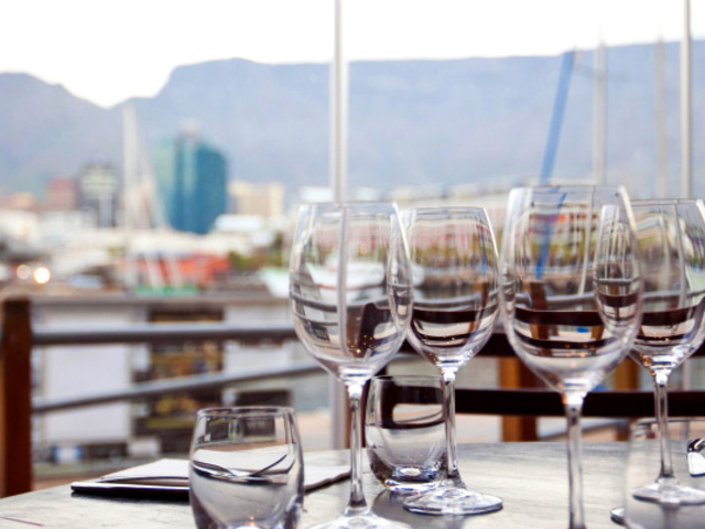 H|H Wedding Planning & Co-Ordination HOSPITALITY HEDONIST -SOUTH AFRICAN TRAVEL | FASHION | LIFESTYLE 19