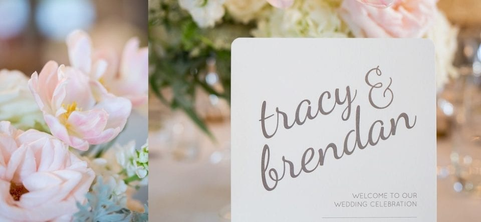 Christene de Coning Phototgraphy  TracyBrendan 61 960x443 - H|H Wedding Planning & Co-Ordination