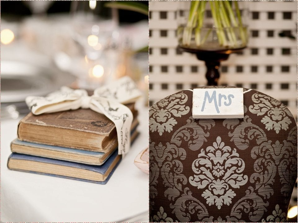 fiona clair photography de jagers 2013 1029 960x720 - H|H Wedding Planning & Co-Ordination