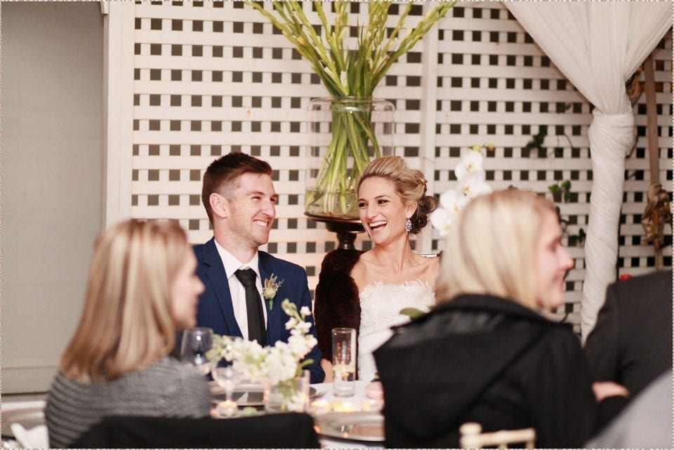 fiona clair photography de jagers 2013 1037 960x641 - H|H Wedding Planning & Co-Ordination