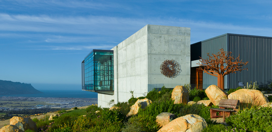 H|H Waterkloof Wines | HOSPITALITY HEDONIST -SOUTH AFRICAN TRAVEL | FASHION | LIFESTYLE image 2