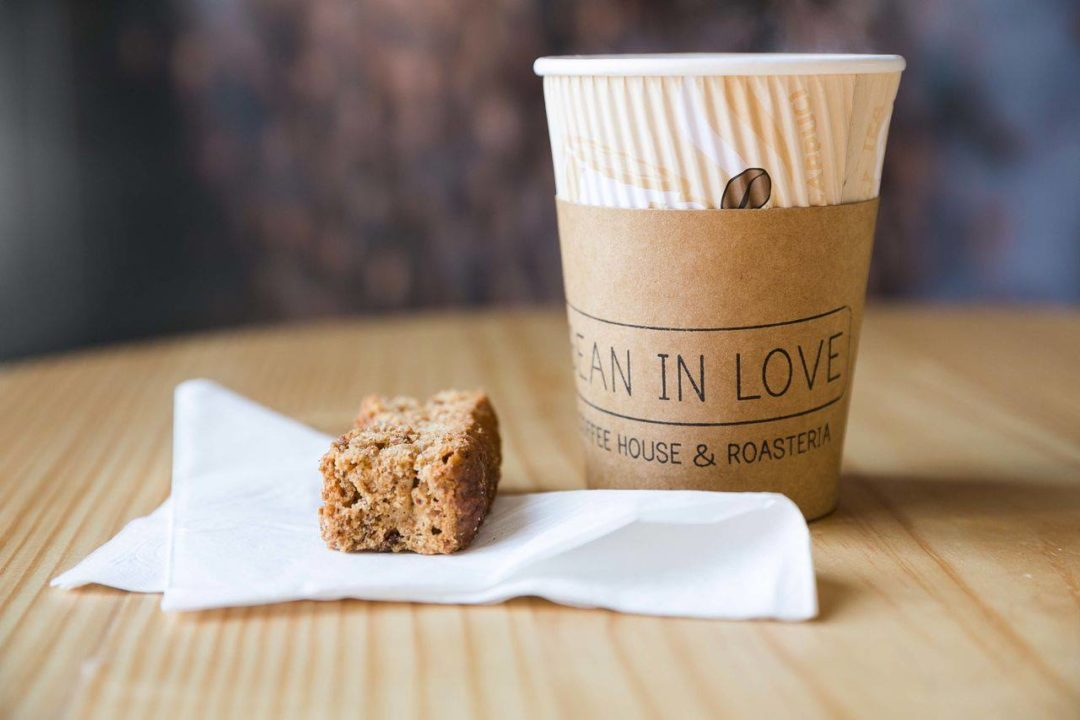 Ever Bean In Love? HOSPITALITY HEDONIST -SOUTH AFRICAN TRAVEL | FASHION | LIFESTYLE 1