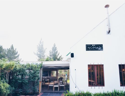 Nomad Stellenbosch Offers a feast for Vegans and More HOSPITALITY HEDONIST -SOUTH AFRICAN TRAVEL | FASHION | LIFESTYLE 9