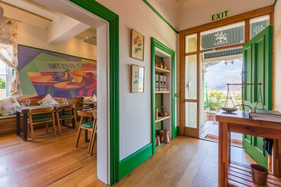 95 at parks eclectic interior HR 960x640 - Carne Constantia has Closed and become 95 at Parks
