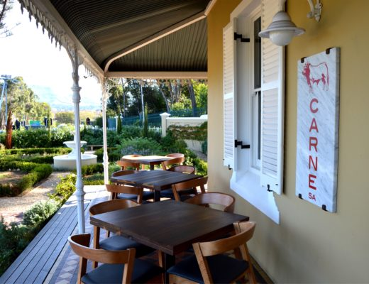 Carne Constantia has Closed and become 95 at Parks | HOSPITALITY HEDONIST -SOUTH AFRICAN TRAVEL | FASHION | LIFESTYLE image 21