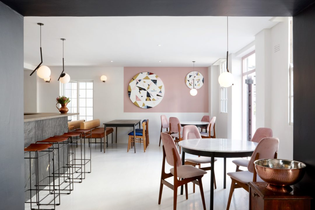 Mulberry & Prince-Pepper Street HOSPITALITY HEDONIST -SOUTH AFRICAN TRAVEL | FASHION | LIFESTYLE 2