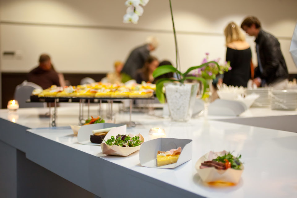 Taste the Helderberg HR (3)