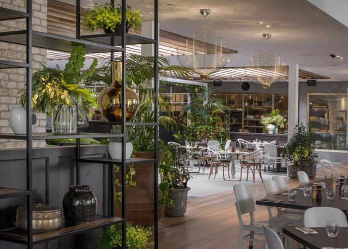 10 Most Instagram-able Bars & Restaurants 6