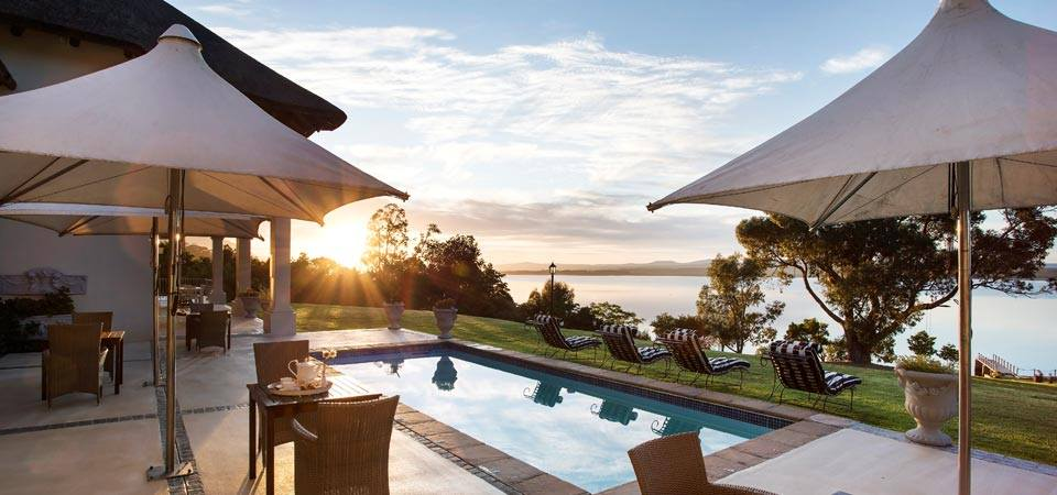 Hemel en Aarde Specials HOSPITALITY HEDONIST -SOUTH AFRICAN TRAVEL | FASHION | LIFESTYLE 3