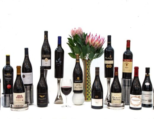Wine Crush Wednesday :Shiraz HOSPITALITY HEDONIST -SOUTH AFRICAN TRAVEL | FASHION | LIFESTYLE 3