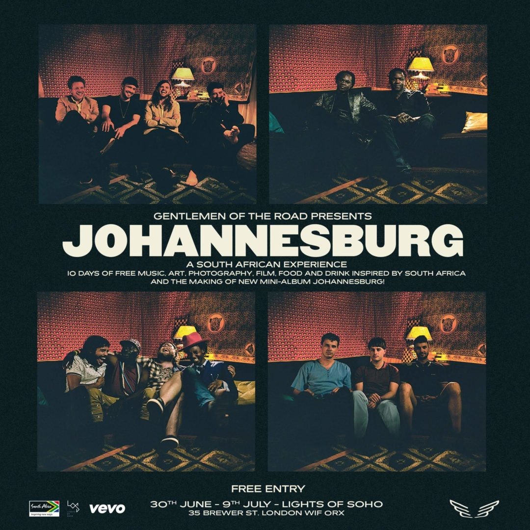 Mumford and Sons Johannesburg HOSPITALITY HEDONIST -SOUTH AFRICAN TRAVEL | FASHION | LIFESTYLE 4