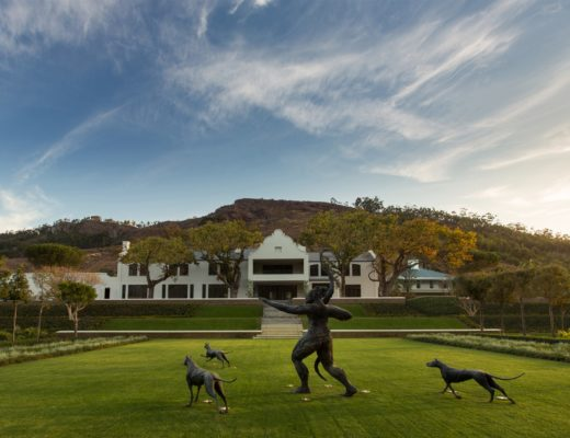 Leeu Estates Launches in Franschhoek HOSPITALITY HEDONIST -SOUTH AFRICAN TRAVEL | FASHION | LIFESTYLE 9