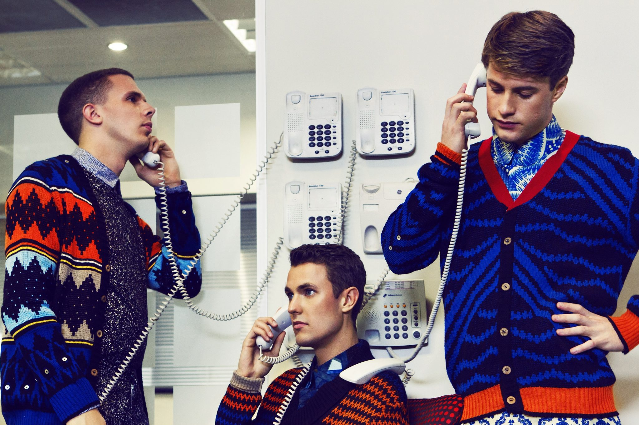 Beatenberg-Promo-with-phones