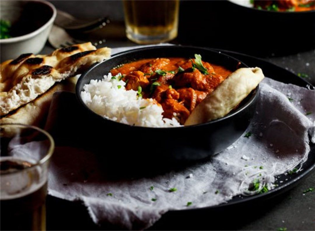 GHAZAL OPENS IN MELROSE ARCH | HOSPITALITY HEDONIST -SOUTH AFRICAN TRAVEL | FASHION | LIFESTYLE image 6