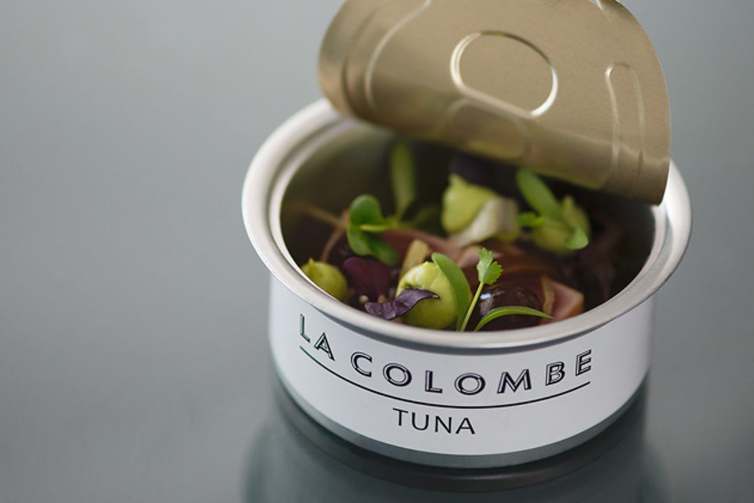 La Colombe Winter Special   HOSPITALITY HEDONIST -SOUTH AFRICAN TRAVEL   FASHION   LIFESTYLE image 5