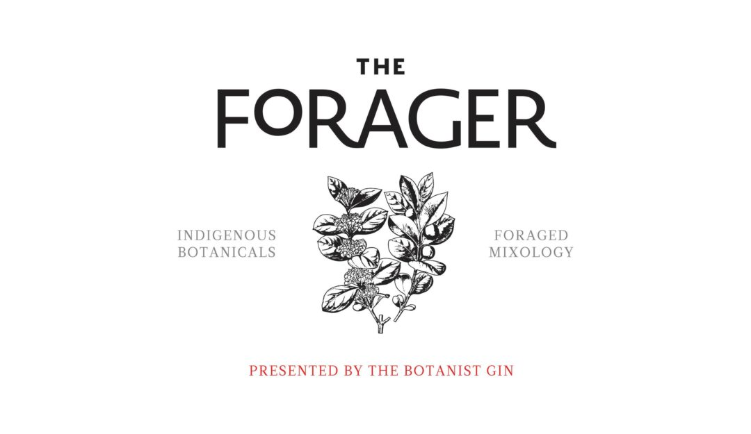 POP-UP GIN BAR :THE FORAGER | HOSPITALITY HEDONIST -SOUTH AFRICAN TRAVEL | FASHION | LIFESTYLE image 5