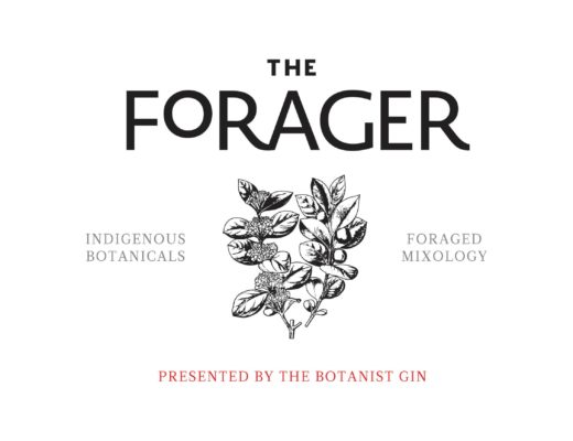 HOSPITALITY HEDONIST -SOUTH AFRICAN TRAVEL | FASHION | LIFESTYLE POP-UP GIN BAR :THE FORAGER image 5