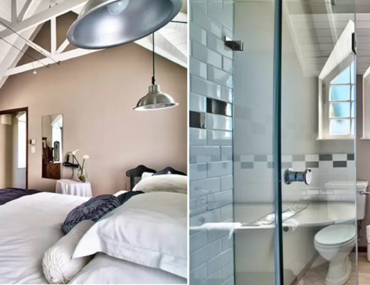 Top 10 AIRBnB Stays- Cape Town HOSPITALITY HEDONIST -SOUTH AFRICAN TRAVEL | FASHION | LIFESTYLE