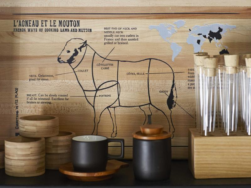 chefs_wearhouse01