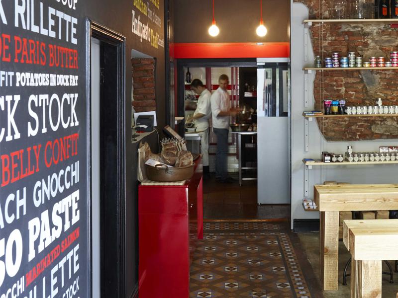 chefs_wearhouse131