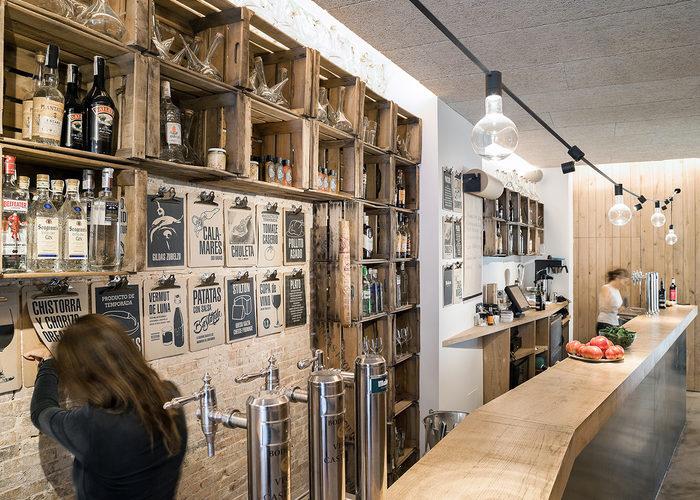 picnic 3 700x500 - 10 Most Instagram-able Bars & Restaurants