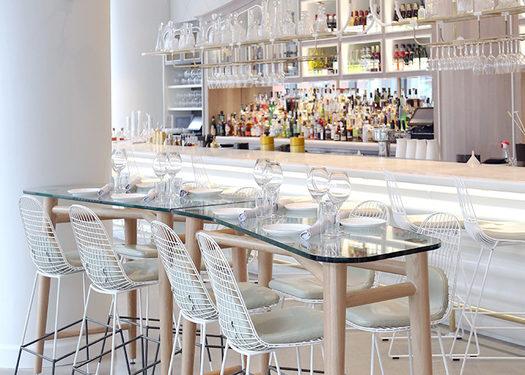 studio munge figo 4 525x375 - 10 Most Instagram-able Bars & Restaurants