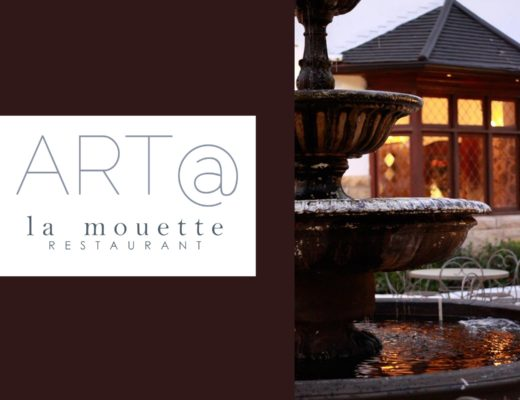 ART@ La Mouette HOSPITALITY HEDONIST -SOUTH AFRICAN TRAVEL | FASHION | LIFESTYLE 20