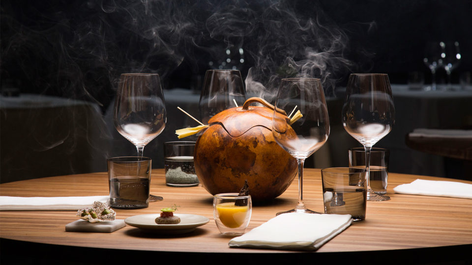 Feature-Chefs-Table-Netflix-Series-Dominique-Crenn-Grant-Achatz