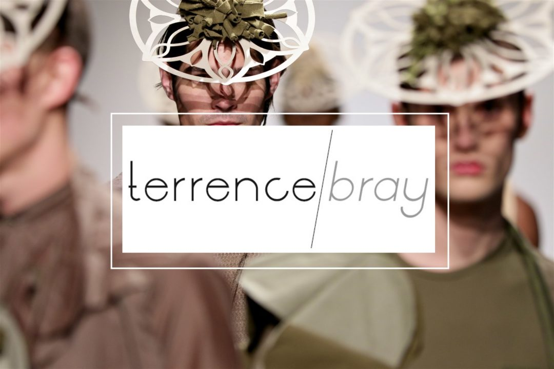 South African Men's Wear Week: Terrence Bray SS16/17 | HOSPITALITY HEDONIST -SOUTH AFRICAN TRAVEL | FASHION | LIFESTYLE image 4