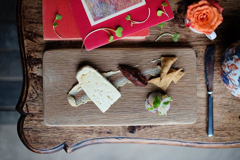Catharina's Restaurant at Steenberg HOSPITALITY HEDONIST -SOUTH AFRICAN TRAVEL | FASHION | LIFESTYLE 13