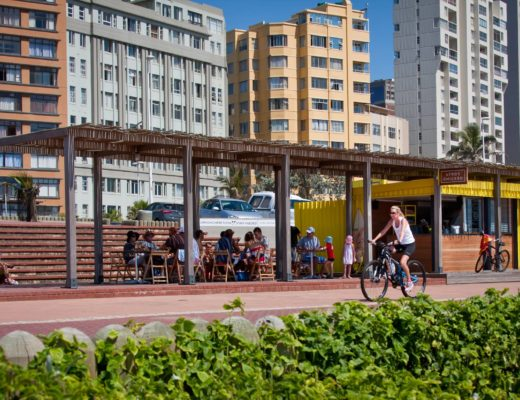 Durban: CNNs  best city for street food. | HOSPITALITY HEDONIST -SOUTH AFRICAN TRAVEL | FASHION | LIFESTYLE image 5