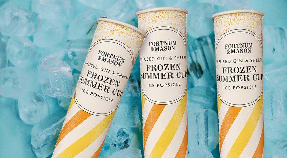 A3Zt2CweTye1JNZAsSXH summer cup 1000x550 - Pierre Jourdan spring Popciles