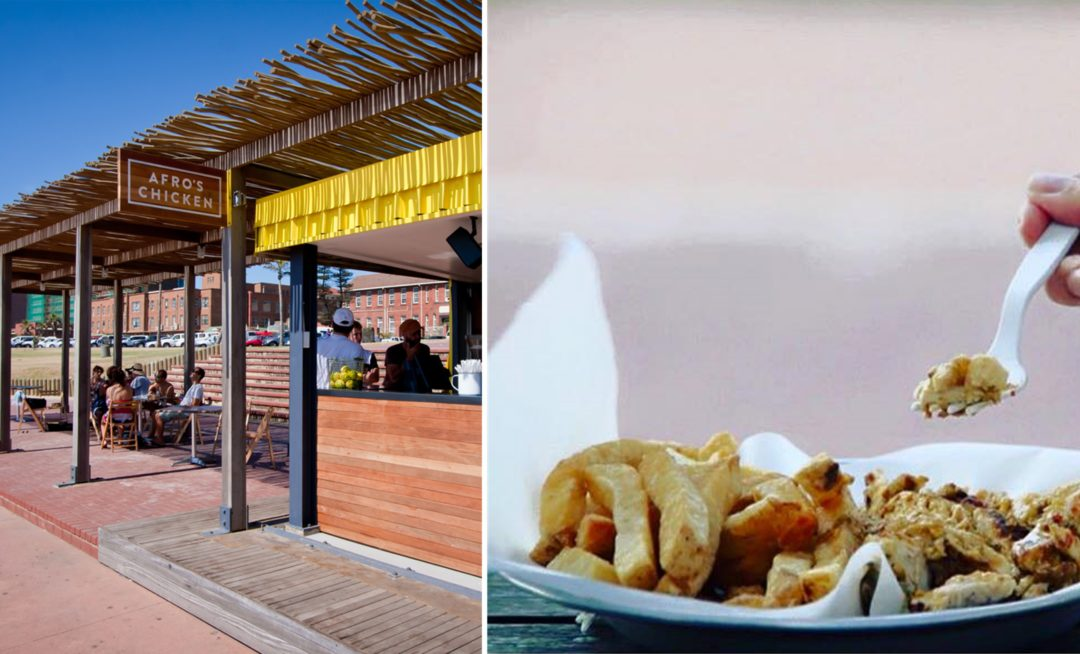 Durban: CNNs  best city for street food. HOSPITALITY HEDONIST -SOUTH AFRICAN TRAVEL   FASHION   LIFESTYLE 2