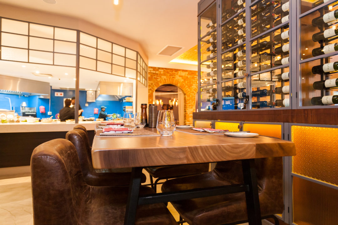 The Big Easy by Ernie Els - Durban HOSPITALITY HEDONIST -SOUTH AFRICAN TRAVEL | FASHION | LIFESTYLE 10