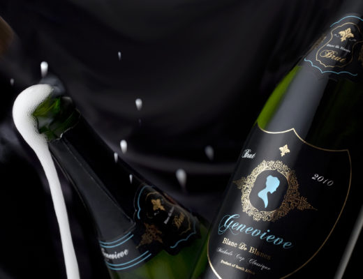 WIN 3 Bottles of Genevieve MCC | HOSPITALITY HEDONIST -SOUTH AFRICAN TRAVEL | FASHION | LIFESTYLE image 4
