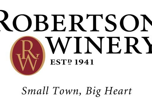 Calls to #BoycottRobertson Winery HOSPITALITY HEDONIST -SOUTH AFRICAN TRAVEL | FASHION | LIFESTYLE