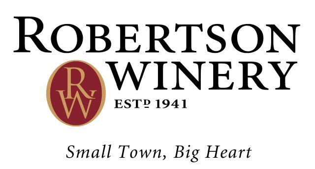 Calls to #BoycottRobertson Winery