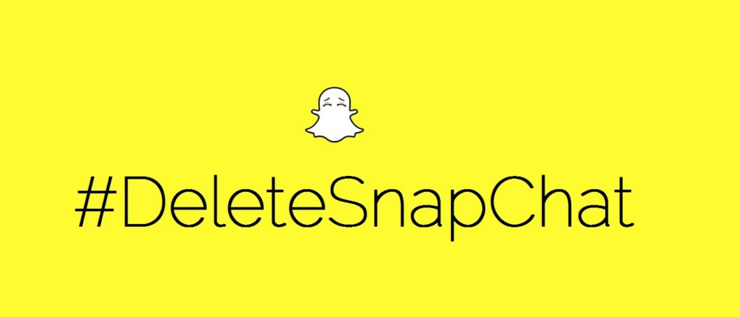 Snap Chat: Racial Social War HOSPITALITY HEDONIST -SOUTH AFRICAN TRAVEL | FASHION | LIFESTYLE 3
