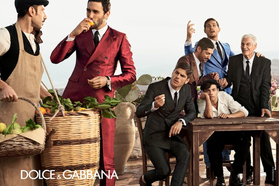 dolce-gabbana-ss-2014-ad-campaign-men-market