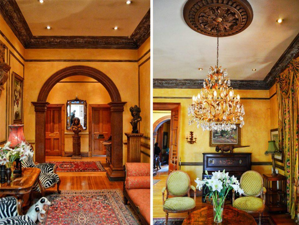 hartford house hospitality hedonist 3