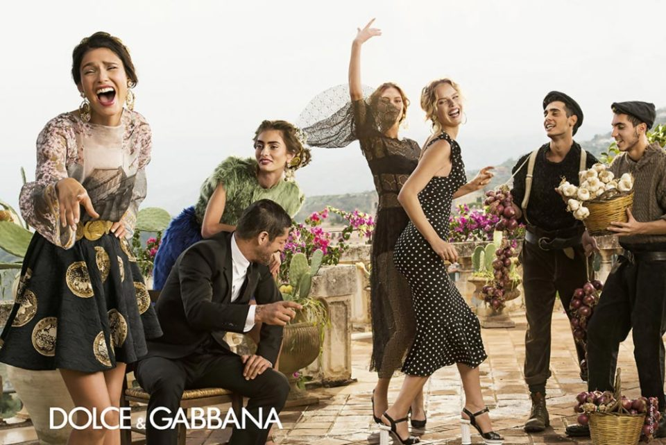 sicilian-party-dolce-gabbana-spring-summer-2014-ad-campaign