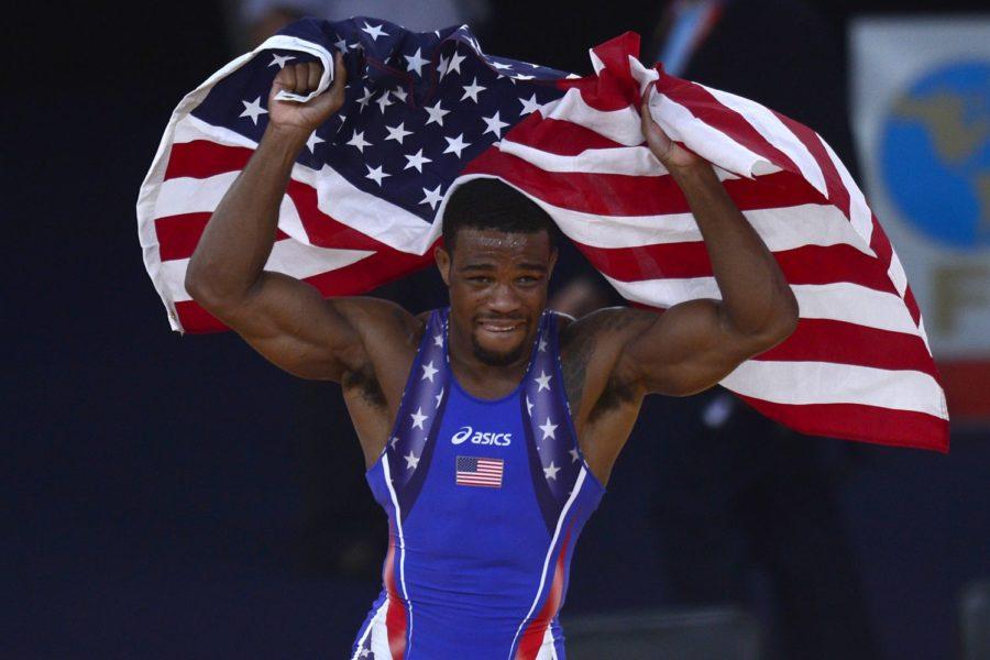 zcdbXSQHca2binTxFK2jaerb 900x600 - 10 Sexiest Athletes at Rio 2016 Olympics
