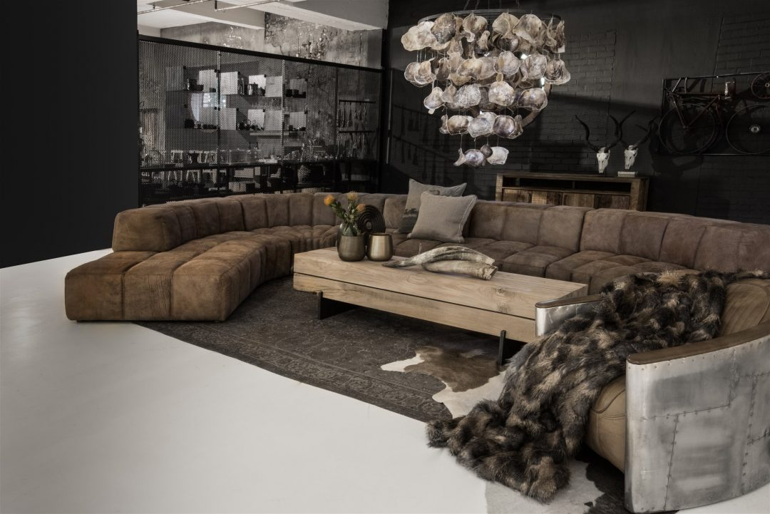Exclusive Look Weylandts New Broody Stores Hospitality