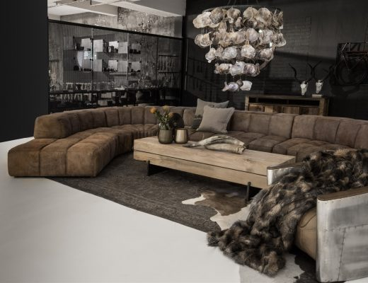 Exclusive Look: Weylandts new Broody stores HOSPITALITY HEDONIST -SOUTH AFRICAN TRAVEL | FASHION | LIFESTYLE 3