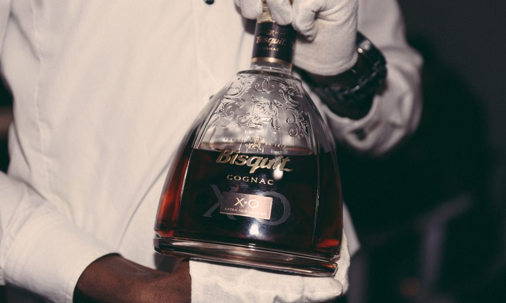 The Perfect Serve: Bisquit Cognac HOSPITALITY HEDONIST -SOUTH AFRICAN TRAVEL | FASHION | LIFESTYLE 8