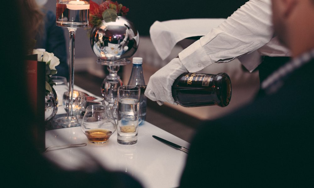 The Perfect Serve: Bisquit Cognac HOSPITALITY HEDONIST -SOUTH AFRICAN TRAVEL | FASHION | LIFESTYLE 23