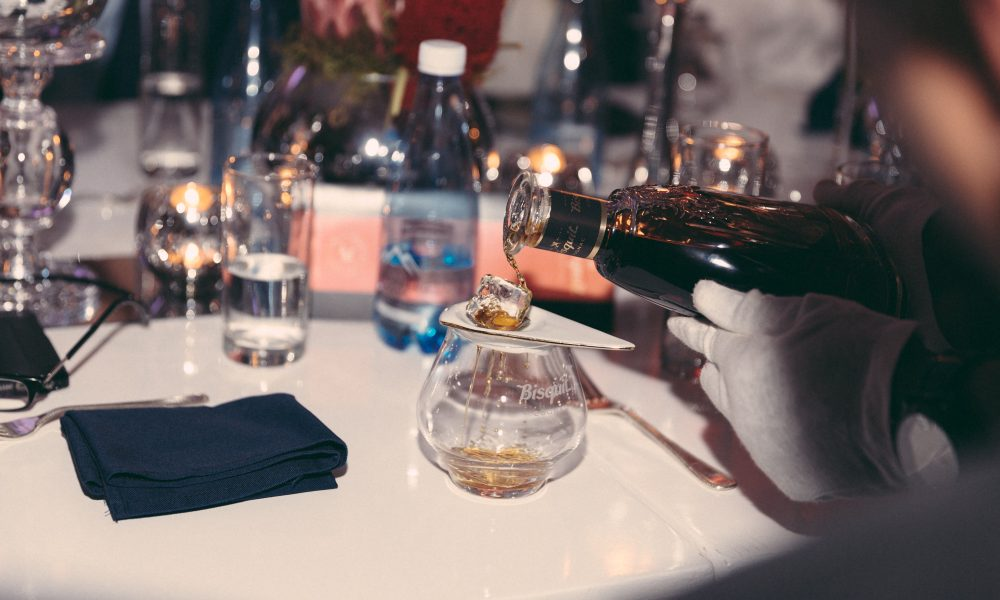 The Perfect Serve: Bisquit Cognac HOSPITALITY HEDONIST -SOUTH AFRICAN TRAVEL | FASHION | LIFESTYLE 13