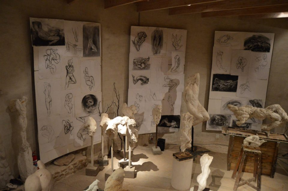 dylan-lewis-sculpture-garden-tour-hospitality-hedonist-2