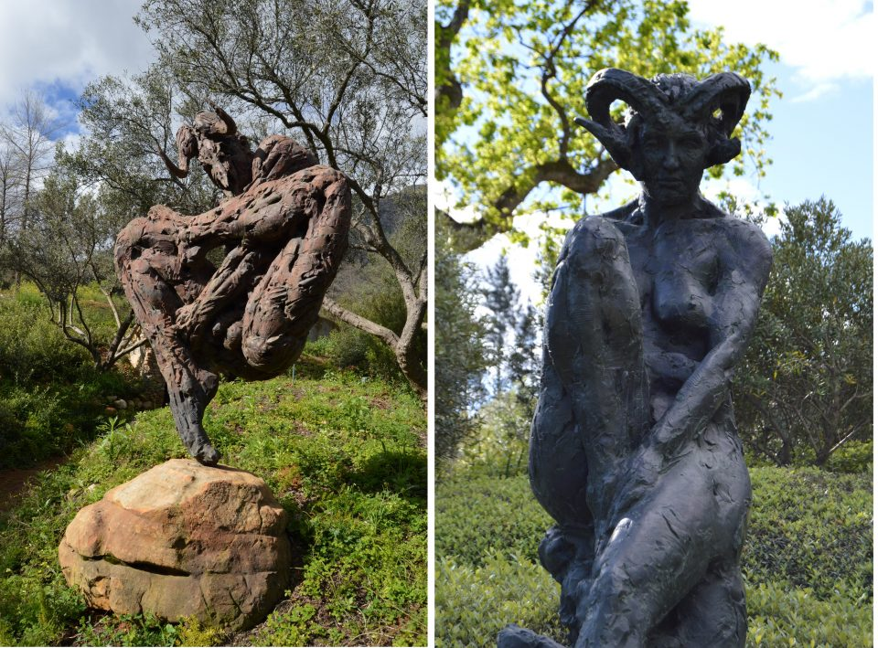 dylan-lewis-sculpture-garden-tour-hospitality-hedonist-3