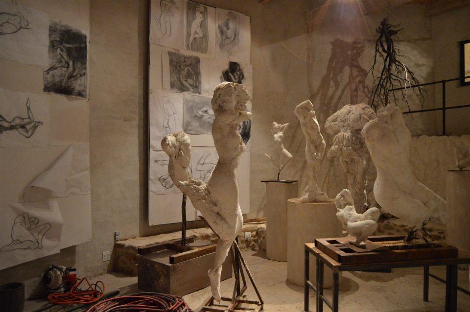 dylan-lewis-sculpture-garden-tour-hospitality-hedonist